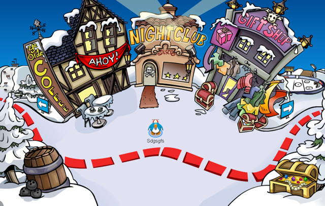 Arquivo:Rockhopper Arrival Party Centro.PNG