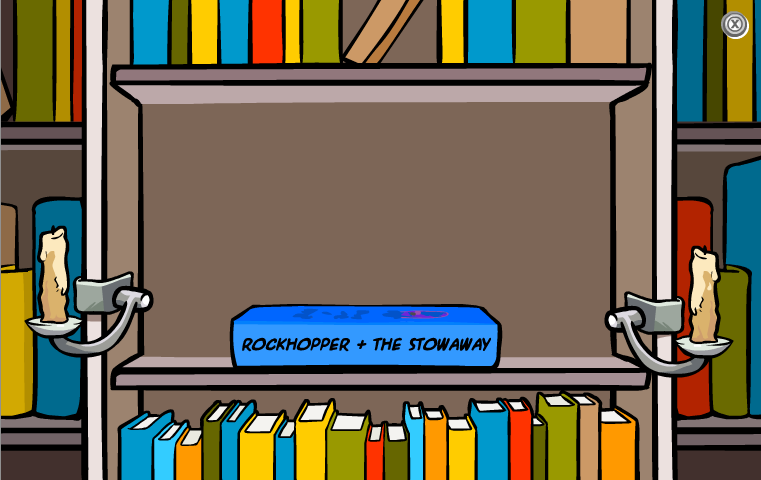 Arquivo:Library.PNG