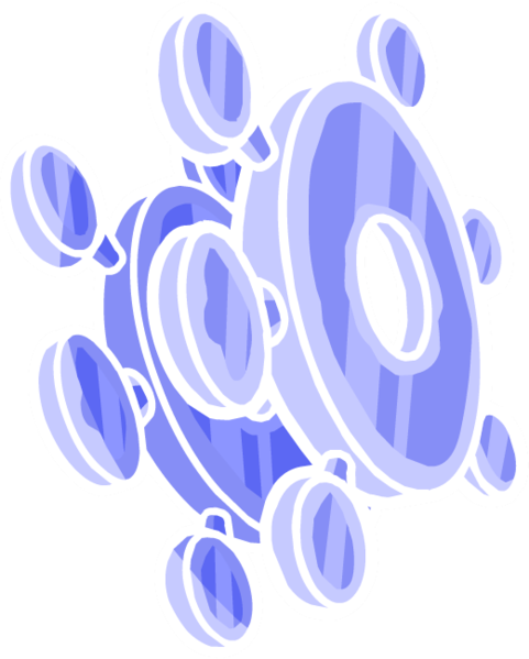 http://pt.clubpenguinwiki.info/static/images/cpwpt/3/3d/ShurikenDaNeve.PNG