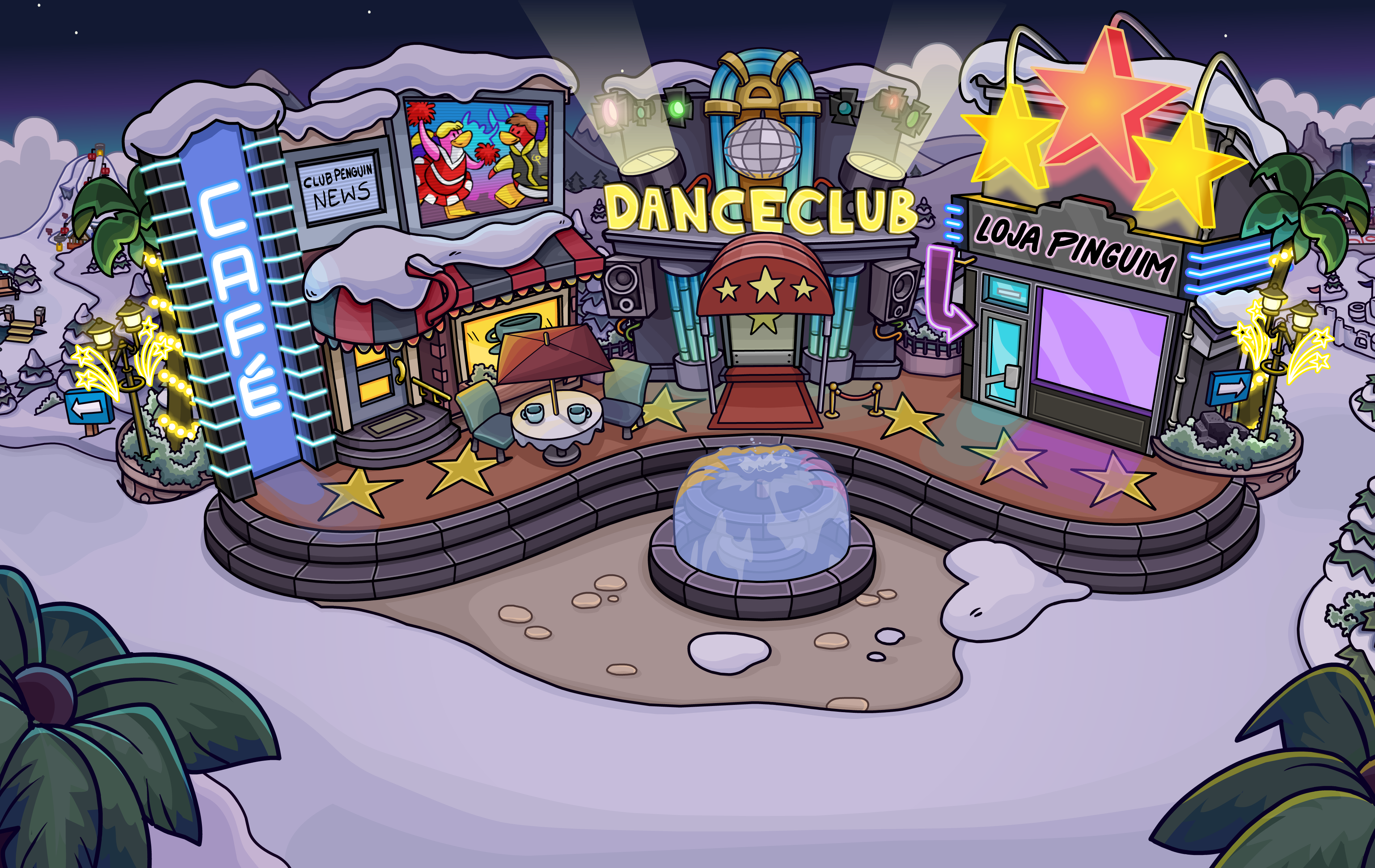 http://pt.clubpenguinwiki.info/static/images/cpwpt/4/45/CentroLuzC%C3%A2meraHollywood.png