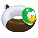 Boia Pato-Real icone.png
