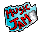 Music Jam 2008.png