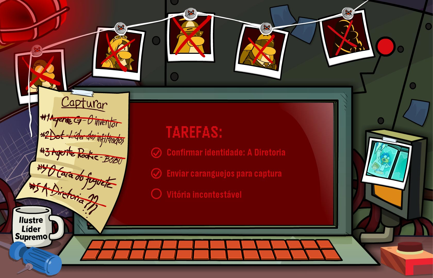 http://pt.clubpenguinwiki.info/static/images/cpwpt/8/8d/Opera%C3%A7%C3%A3oApag%C3%A3oCH7.jpg