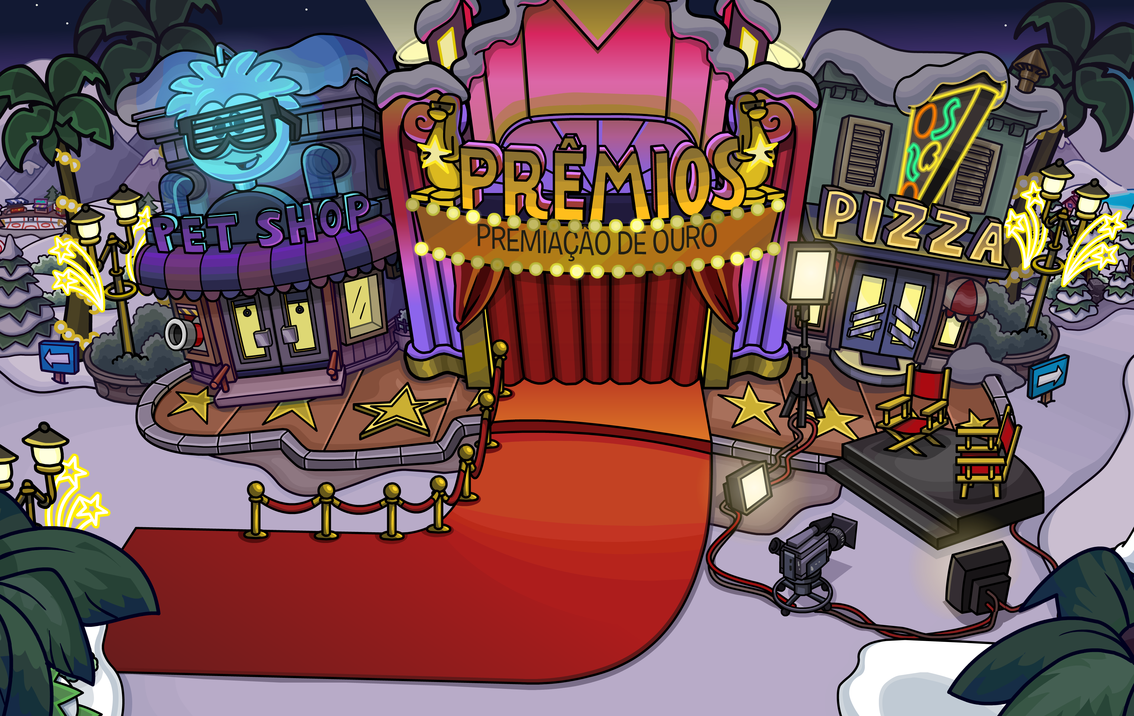 http://pt.clubpenguinwiki.info/static/images/cpwpt/b/b8/PlazaLuzC%C3%A2meraHollywood.png