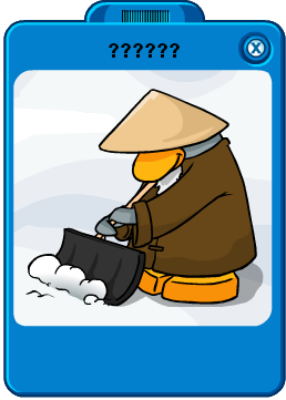 Club Penguin Rewritten How To Get Food Fight Stamp