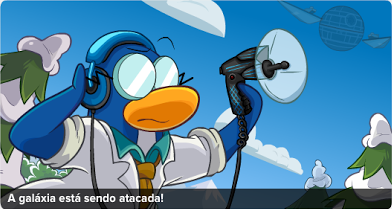 Arquivo:ClubPenguinNews403Gary.png