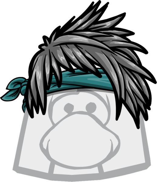 http://pt.clubpenguinwiki.info/static/images/cpwpt/d/d6/A_Enxurrada.PNG