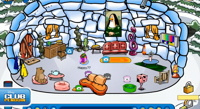 Arquivo:Happy77 igloo.png
