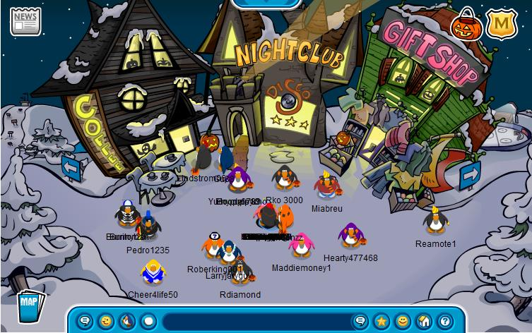 http://pt.clubpenguinwiki.info/static/images/cpwpt/f/f2/Cphalloweentown.jpg