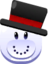 Emoticon Pinguim da Neve.png
