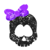 Decalque Skull Button icone.png