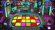 1200px-New Night Club.png