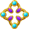 Decalque Brooch icone.png