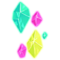 Decalque Glow Crystal icone.png