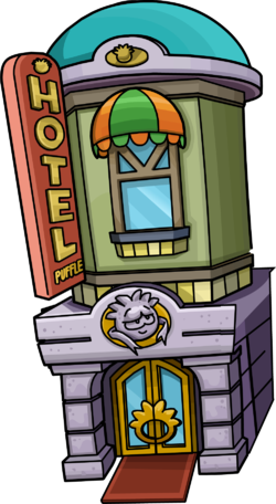 Hotel Puffle.png
