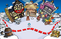 Rockhopper Arrival Party Centro.PNG