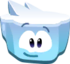 Emoticon de iceberg.png