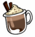 Pin Chocolate Quente.png