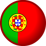 BandeiraPortugal.PNG