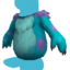 Fantasia do Sully ICP icone.png