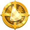 Decalque Level Badge gift icone.png