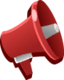 Emoticon Megafone.png