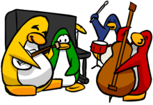 Penguin Band 2006.png