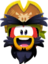 Emoticon de Rockhopper animado.png