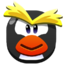 Emoticon de Rockhopper real.png
