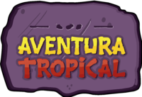 LogoAventuraTropical.png