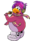 Cadence10.png