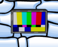 HDTV6.png