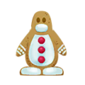 Decalque Gingerbread icone.png