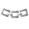 Decalque Silver Chain icone.png