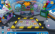 Puffle Party 2011 Night Club Rooftop.PNG