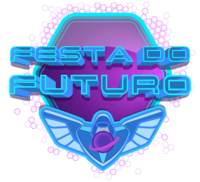 Festa do Futuro Logo.png
