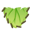 Decalque Leaf Pocket icone.png