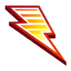 Decalque Lightning Bolt icone.png