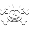Decalque Jolly Roger icone.png