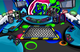 Night club rooftop.png