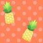 Tecido Pineapple icone.png