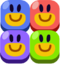 Emoticon Comunidade Pinguim.png
