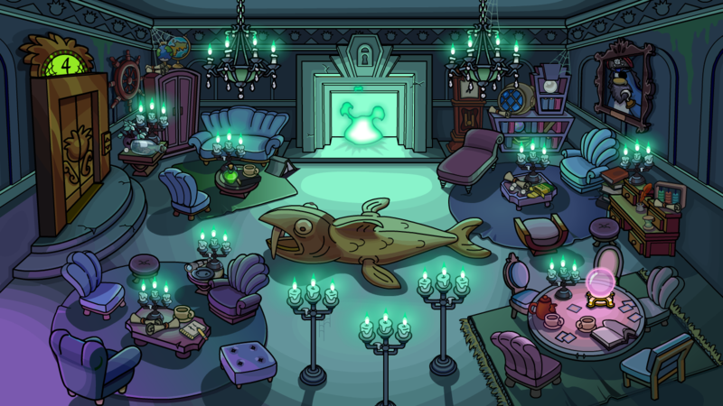 Arquivo:Halloween14Party2.png