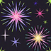 Tecido Fireworks icone.png