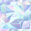 Tecido Crystal icone.png