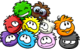 Puffles.png