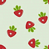 Tecido Oberries icone.png