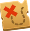 Emoticon de X do tesouro.png