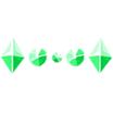 Decalque Emeralds icone.png