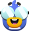 Emoticon Gary Feliz.png